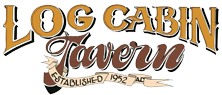 Log Cabin Tavern – Kenora's Casual Dining Experience & Mini-Putt